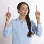 Prowadzenie księgowości w małej firmie