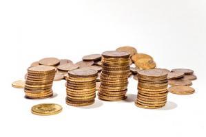 Obliczanie wartości netto firmy