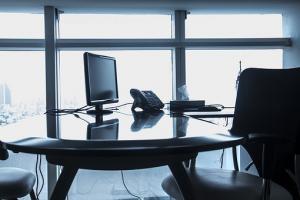 Sposób organizacji własnej firmy