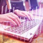 Wykazywanie danych dochodowych w bankach