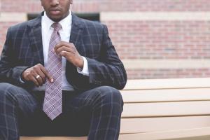 Inwestycje kluczem do sukcesu prosperowania firmy