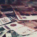Konto bankowe staje się niezbędne