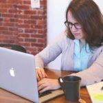 usługi faktoringowe – biuro rachunkowe Chorzów