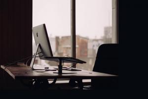 Prowadzenie firmy o profilu promocyjnym