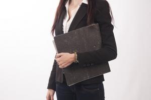 Wiedza o badaniach i szkoleniach okresowych pracowników