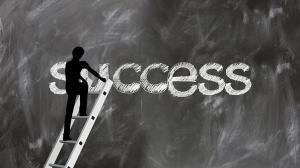 Inne aspekty, w których biznes plan będzie pomocny