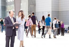 Jak najefektywniej doceniać pracownika?