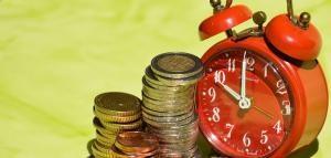Koszty przesyłek i opakowań