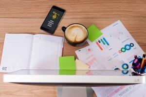 Biznes, pomoc finansowa dla małych firm
