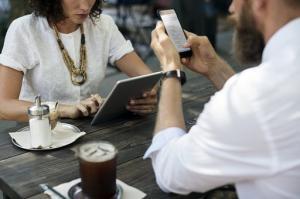 Leasing formą kredytowania zakupów firmowych