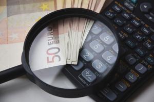 Biuro rachunkowe Poznań - usługi księgowe online
